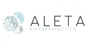 Aleta Biotherapeutics