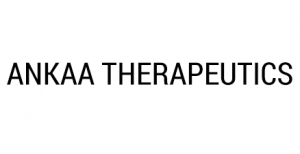 Ankaa Therapeutics