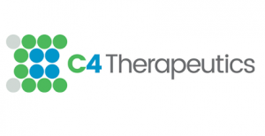 C4 Therapeutics