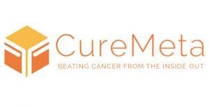 Cure-Meta