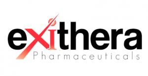 ExIthera Pharmaceuticals