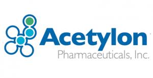 Acetylon