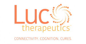 LUC Therapeutics