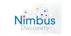 Nimbus Discovery