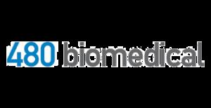 480 Biomedical
