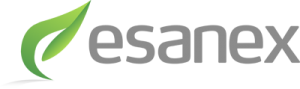 Esanex, Inc.