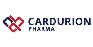 Cardurion