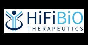 HiFi Bio