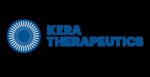 Kere Therapeutics