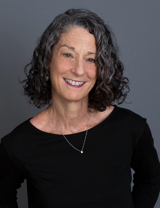Lisa Paborsky